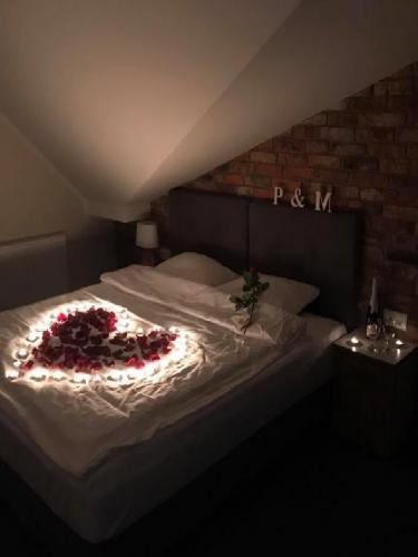 sypialnia2 — kopia
